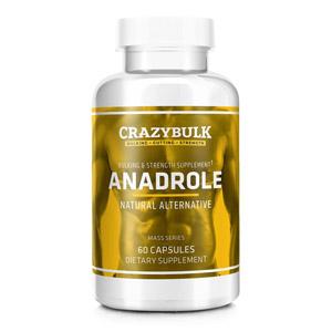 Куплю стероиды в екб чем вредны стероиды для организма